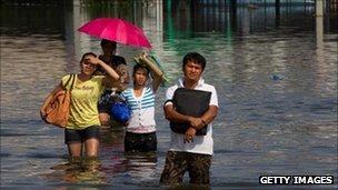 バンコク洪水.jpg